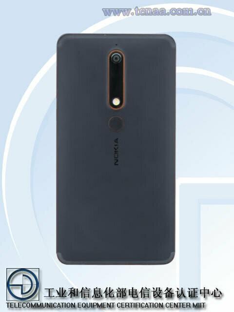 Nokia-6-2018-TENAA-3