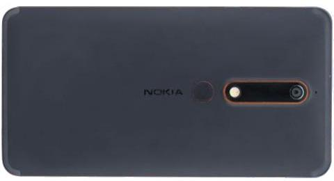 Nokia-6-2018-TENAA-VI