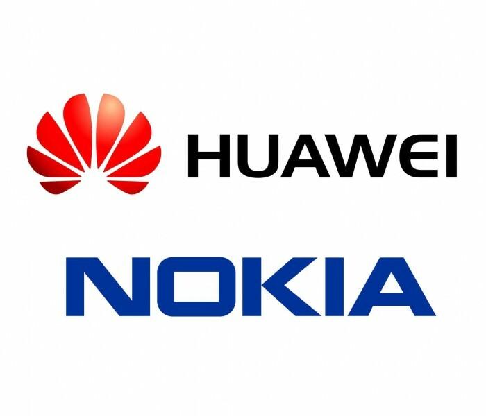 Nokia et Huawei signent un accord sur des brevets