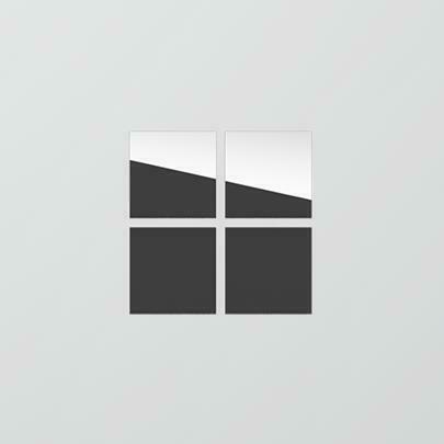 Microsoft planche sur un terminal à double écran