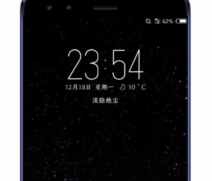 Nokia 9 : Nouveau rendu ou simple concept ?!