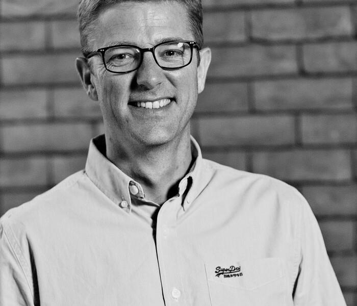 [ITW Of The Week]  Bertrand, le directeur général de HMD France, mais aussi un grand fan de Nokia !