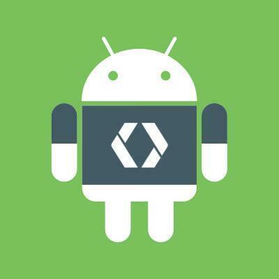 Android P sera disponible pour tous les Nokia actuels