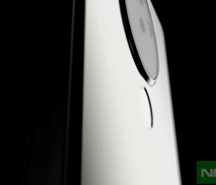 [Vidéo]  Un concept du Nokia 10 basé sur les leaks