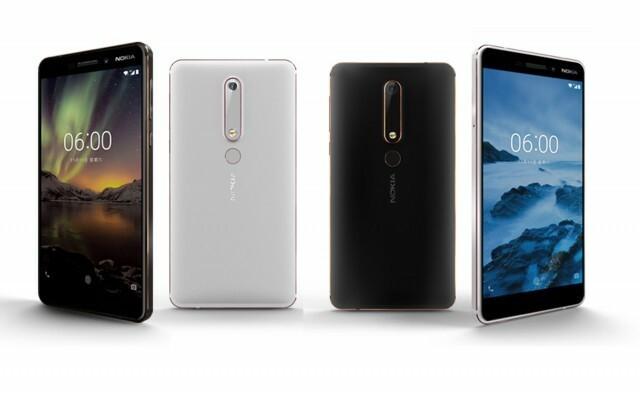 Nokia-6-2018-2