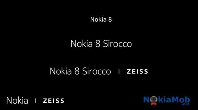 Nokia-8-Sirocco-full-logos-768x428