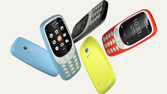Nokia_3310_4G-the_connectivity