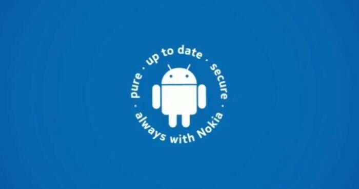 Déploiement de la mise à jour de sécurité Android de juillet 2018 pour les Nokia 6.1, Nokia 7 plus et Nokia 8