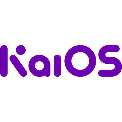 Google investit 22 millions de dollars dans KaiOS, l'OS du Nokia 8110 4G