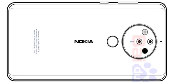 Nokia-10-sketched-image