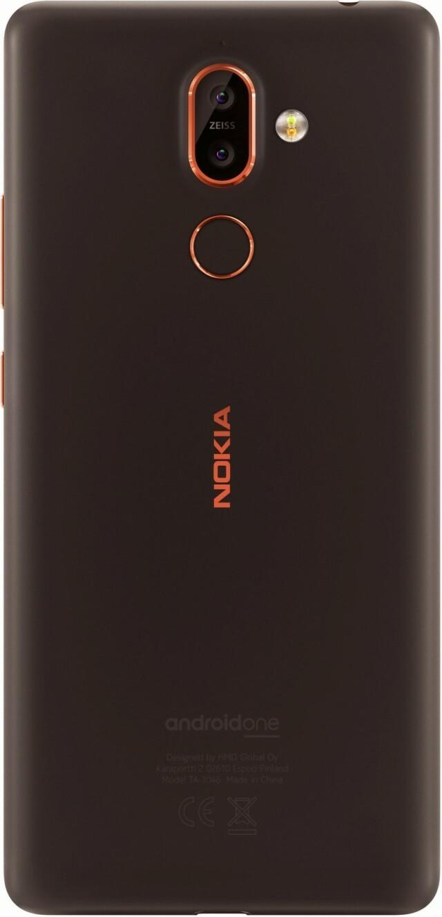 Nokia 7 Plus_