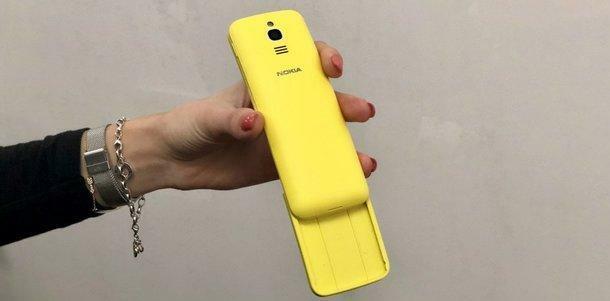 Nokia-8110-Back
