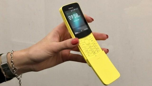 Nokia-8110-Live-1