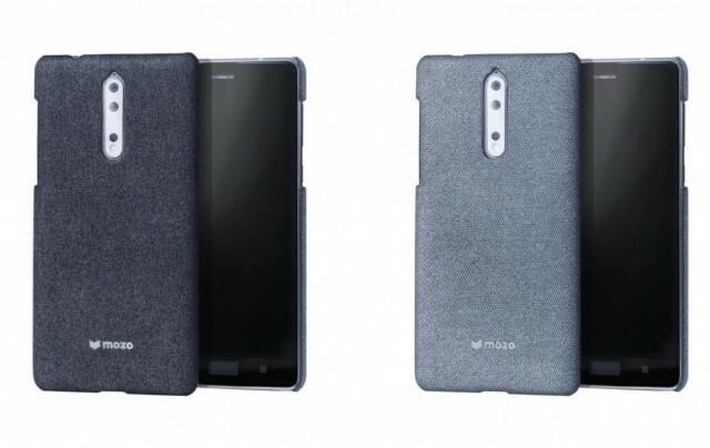 Nokia8TummanHarmaa