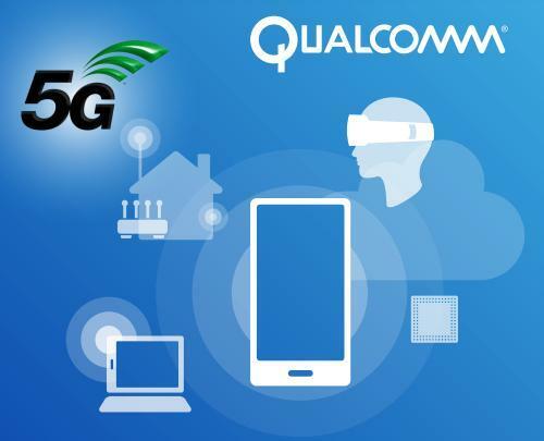 Des smartphones Nokia 5G dès 2019 !
