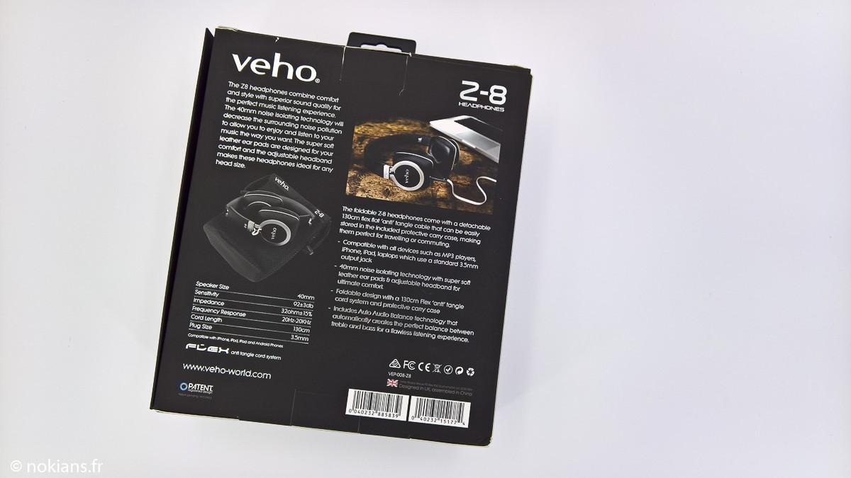 casque-veho-2