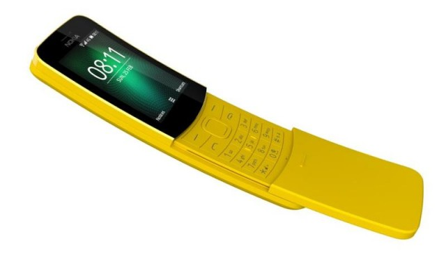 nokia_8110_banana_yellow