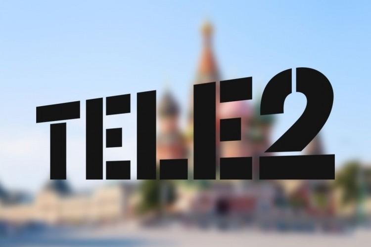 sm.tele2-unlim-zvonki-sms.750