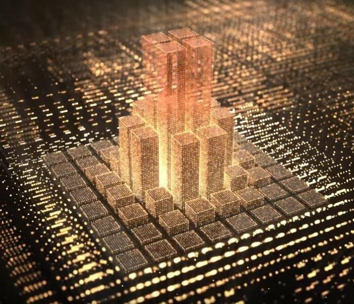 Nokia porte la capacité des réseaux optiques à leur limite théorique avec le chipset Photonic Service Engine 3