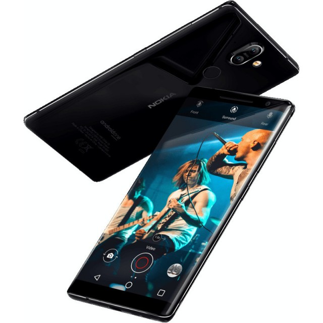 Nokia8Sirocco_ROW_sound_phones