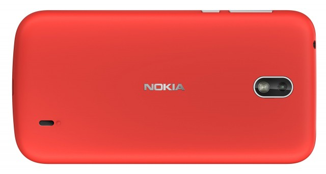 Nokia_1-Red-Back