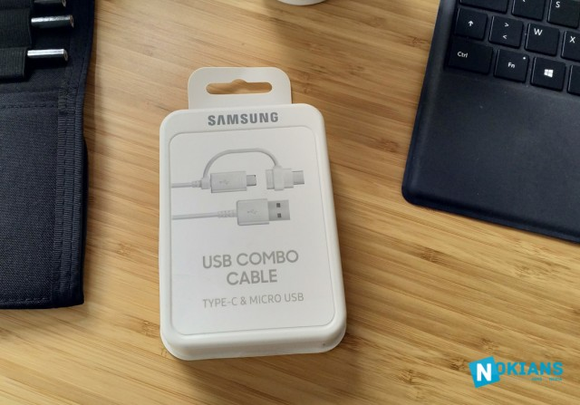 cable usb micro type c-2