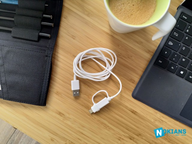 cable usb micro type c-4