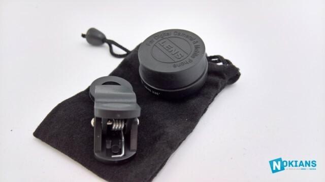 lentille-photo-fisheye-gsm55-3