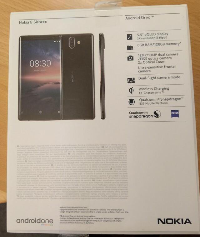 Nokia 8 Sirocco Soufiane L_ 21
