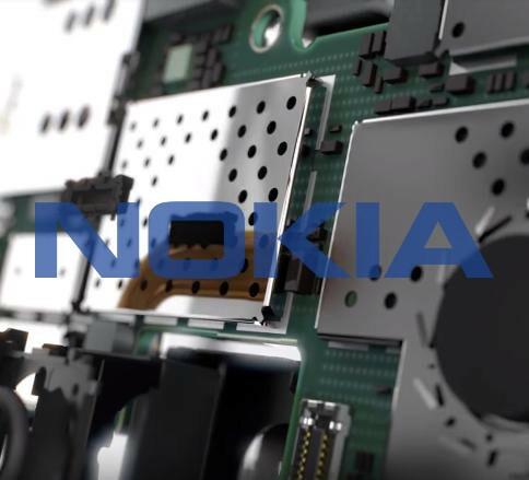 HMD va faire produire des composants pour ses téléphones en Inde