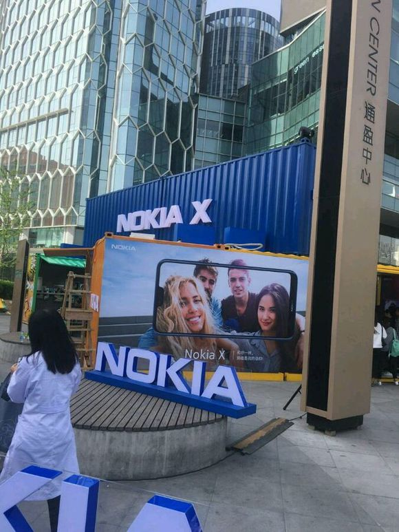 Nokia-X-with-notch