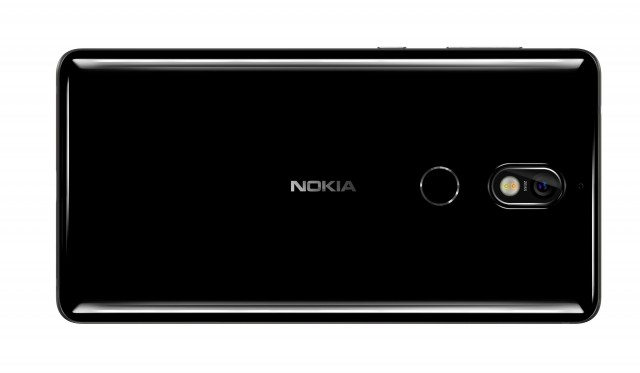 Nokia_7-Gloss_Black_Back