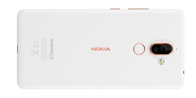 Nokia_7_plus-ROW-WhiteCopper-Back