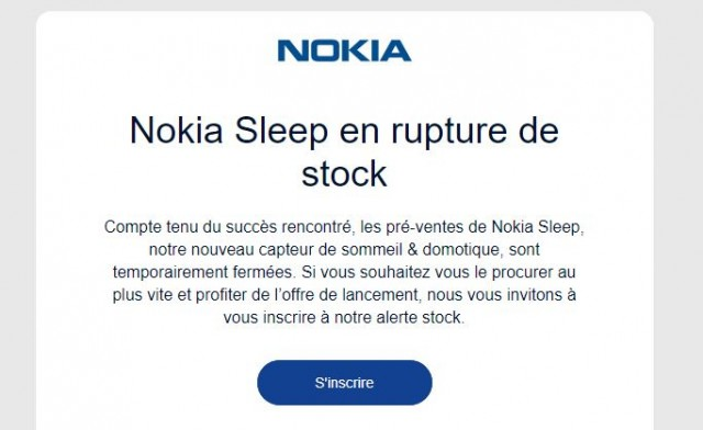 nokia-sleep