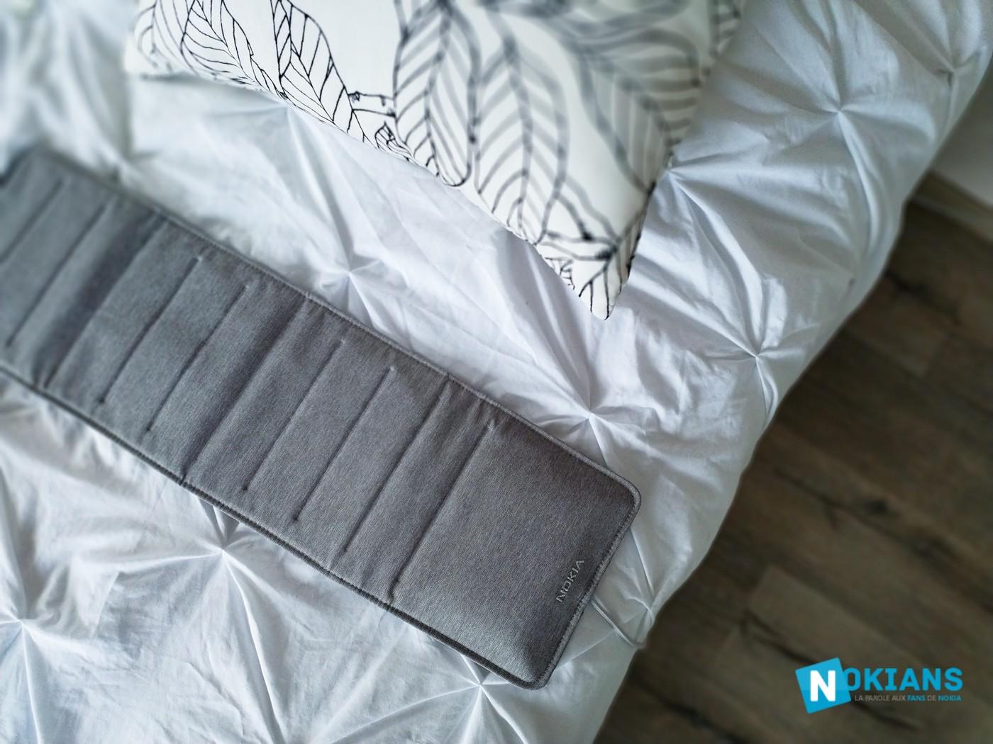 nokia-sleep-test-11