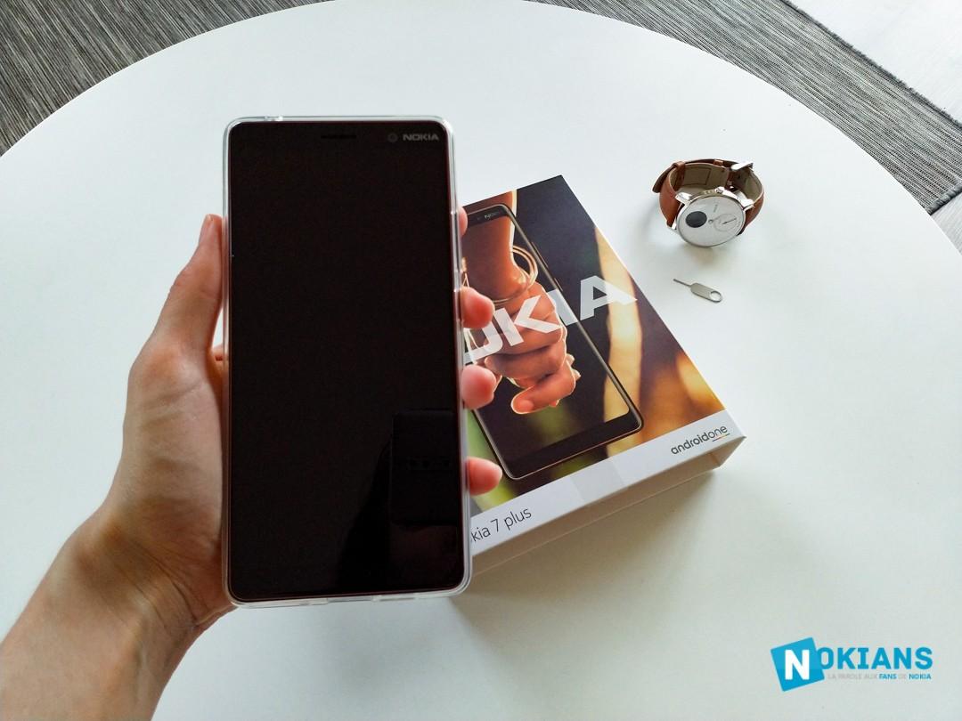 nokia7-Nokia-7-unboxing-11