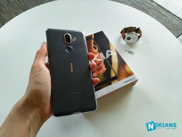 nokia7-Nokia-7-unboxing-12