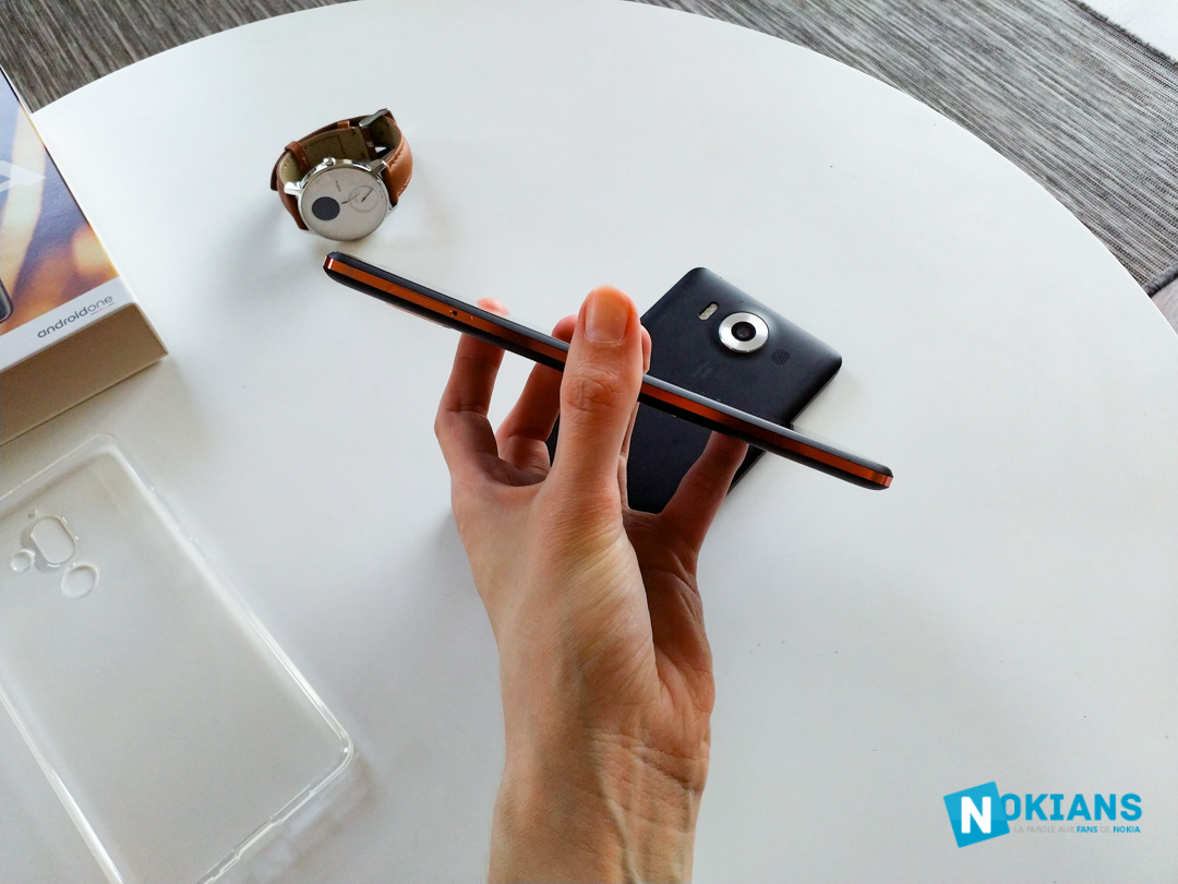 nokia7-Nokia-7-unboxing-16
