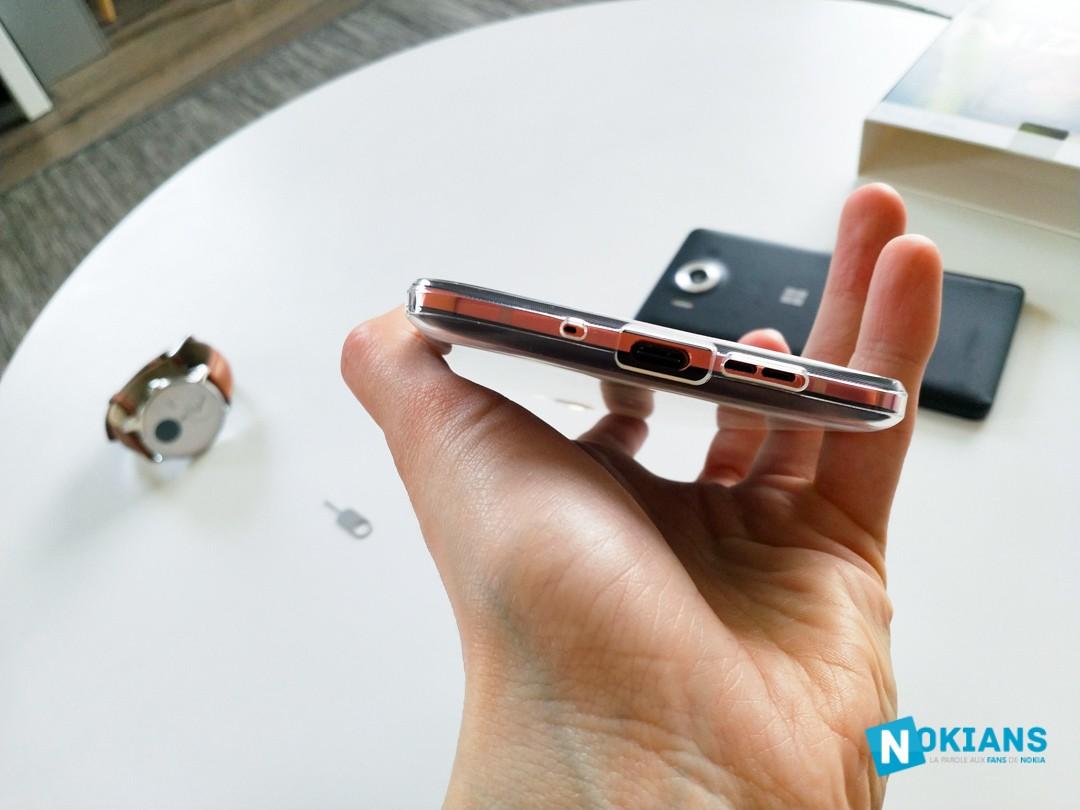 nokia7-Nokia-7-unboxing-18
