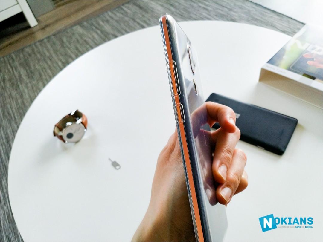 nokia7-Nokia-7-unboxing-19