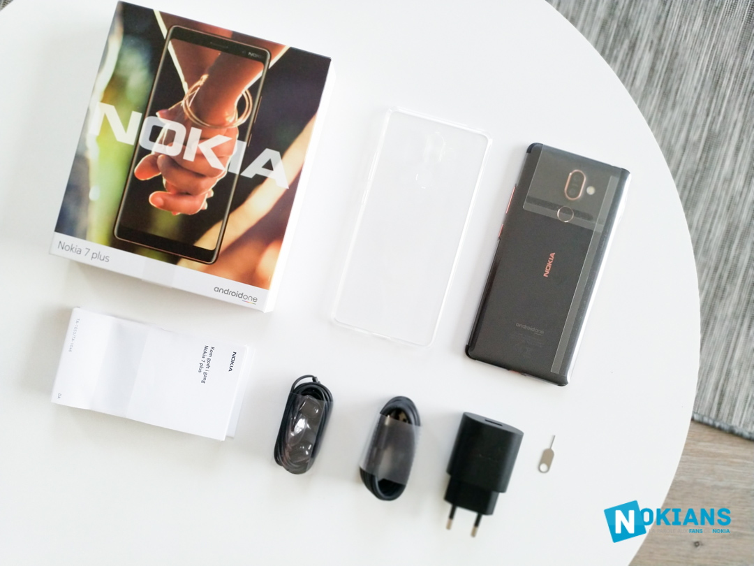 nokia7-Nokia-7-unboxing-4