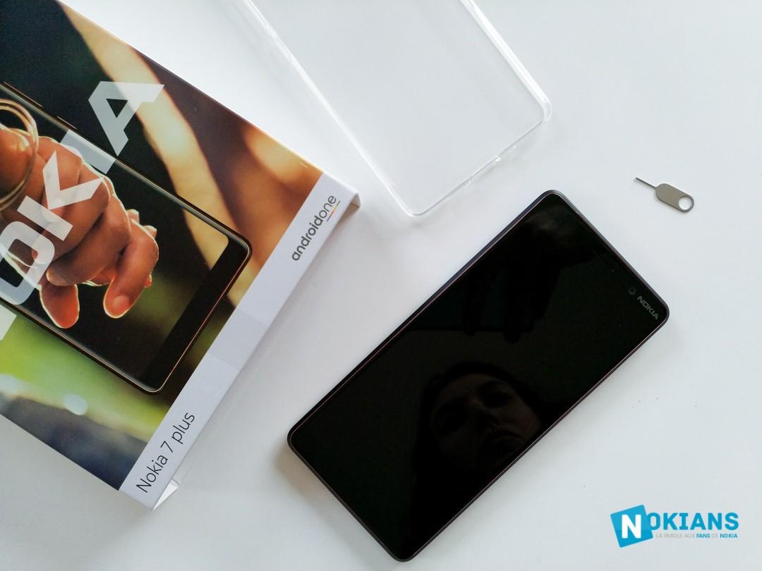 nokia7-Nokia-7-unboxing-5