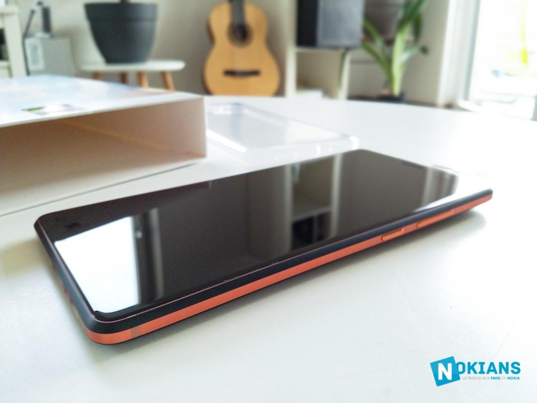 nokia7-Nokia-7-unboxing-6