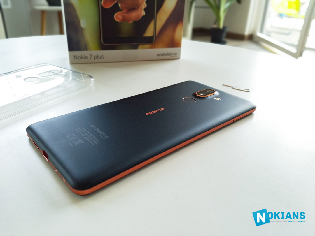 nokia7-Nokia-7-unboxing-7