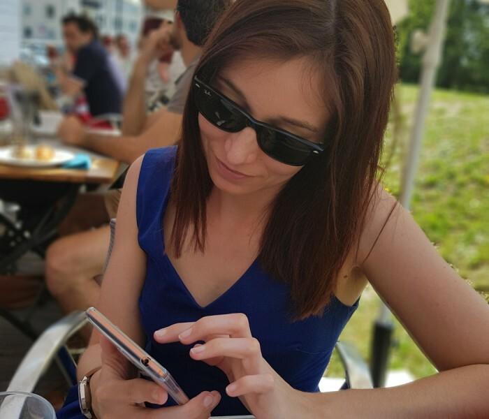 [Résolu!] HMD s'en fout des utilisateurs du Nokia 7 Plus qui sont passés chez Sosh
