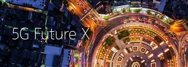 5g_future_x