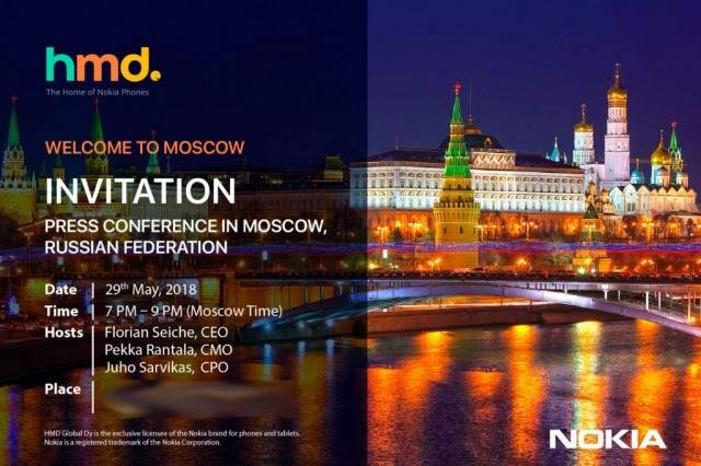 HMD-Global-Invitation-russia