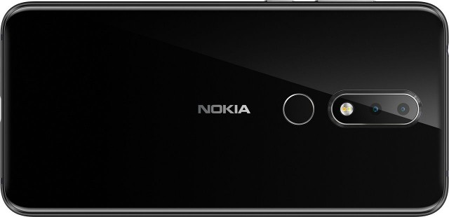 Nokia_Dragon_05_cameras_01-phone_final