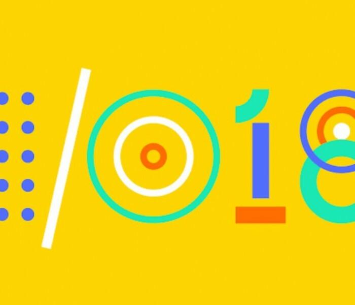 Google I/O : le résumé des annonces