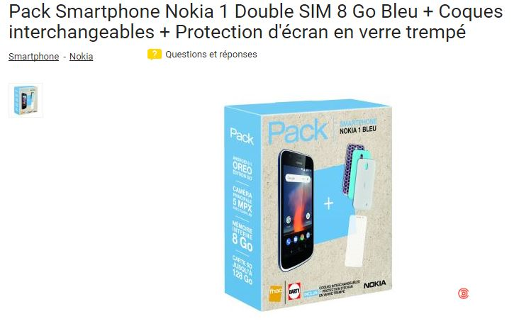 nokia1-pack-fnac